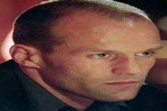 Jason Statham @ BiosAgenda.nl