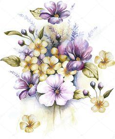 https://st2.depositphotos.com/5163859/7774/i/950/depositphotos_77742376-stock-photo-hand-painted-flowers-bouquet.jpg