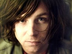 Ryan Adams to play Dec. 6 at Tulsa's Brady Theater; tickets on sale Friday