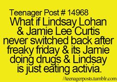 Teenager Post #14968