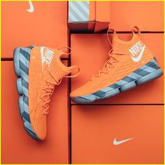 Men's sneakers. Are you looking for more information on sneakers? Then click through here to get additional information. Related info. Mens Sneakers High Tops