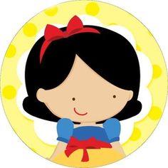 Snow White - Snow White Seven Dwarfs Clip Art PNG - snow white, art, boy, cartoon, cheek Snow White Cupcakes, Baby Snow White, Snow White Seven Dwarfs, Snow White Birthday, Disney Princess Party, Clip Art, Cute Clipart, Clipart Images, Cute Images