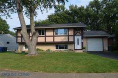House for sale at 6568 Devonhill Road, Columbus, OH 43229  - Zaglist.com®