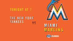 Trollbäck+Company | Fox Sports MLB
