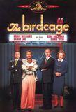 The Birdcage [DVD] [Eng/Fre/Spa] [1996], 906033