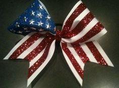 cheerleading tumblr - Google Search