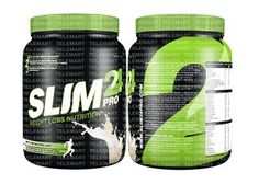 SLIM 24 PRO contains whey Protein in Crossflow Micro-Ultrafiltered form for good absorption within the body further translating into healthy muscle building or fast muscle injury recovery.