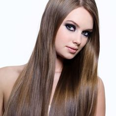 Want Your Hair Grow Faster Try These 7 Natural Remedies!