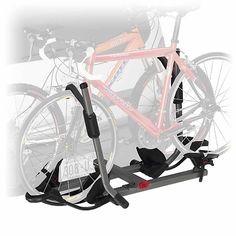 New Listing In Denver Yakima Holdup Bike Rack For 25 Day