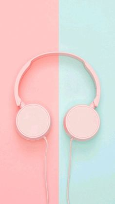 Wall Paper Iphone Music Pink 47 Ideas For 2019 Wallpaper Pastel, Tier Wallpaper, Music Wallpaper, Animal Wallpaper, Tumblr Wallpaper, Black Wallpaper, Flower Wallpaper, Screen Wallpaper, Aesthetic Pastel Wallpaper