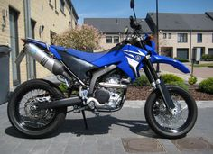 Wr250 - Google Search Yamaha Wr, Yamaha Motorcycles, Biker, Google Search, Vehicles, Motorbikes, Yamaha Motorbikes, Rolling Stock, Vehicle