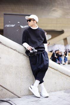 Seoul-Fashion-Week-FW16_streetstyle_part1_fy15