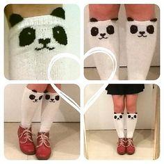 Check Meowt! – Girly Knits Knitting Accessories, Panda, Slippers, Girly, Crochet, Knits, Macrame, Pattern, Check