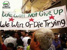 #unforgettable #freedom #freesyria #syrianrevolution #humanrights #life #stop_assad #AssadWarCrimes #Save_Syria #stop_terrorism #syrian_people