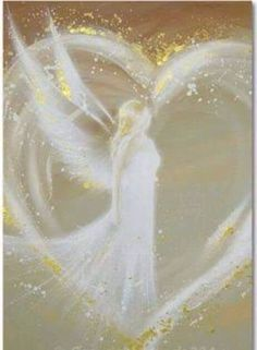 """Angel pictures, art photo: """"way to the heart"""" ღ Guardian angel gifts, spiritual angel art, Valentine's Day gift, for Valentine's Day for girlfriend - All Ideas Photo Ange, Photo D Art, Guardian Angel Gifts, I Believe In Angels, Angel Pictures, Beautiful Angels Pictures, Angels In Heaven, Modern Wall Decor, Modern Door"""