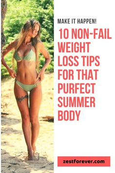 Learn how to burn stomach fat in 10 VERY easy daily steps - Apply these to your life & watch the excess pounds melt away whilst also feeling amazing. Burn Stomach Fat, Burn Belly Fat, Lose Weight Naturally, How To Lose Weight Fast, Losing Weight Tips, Weight Loss Tips, Natural Diet Pills, Get Healthy, Healthy Habits