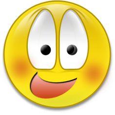 ब्लॉगर Thread कमेन्ट में Smiley's, Youtube विडियो कैसे दिखाए | Hindi4Tech