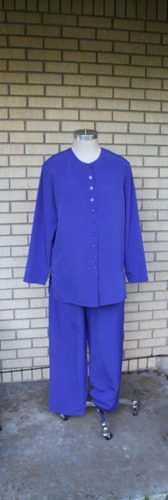 DIY Hillary Clinton Costume/Tribute                              …
