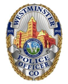 Westminster PD CO 2
