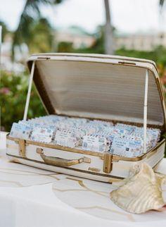 Event Photography, Vintage Photography, Glamorous Wedding, Dream Wedding, Coral Wedding Flowers, Wedding Reception Seating, Wedding Themes, Wedding Ideas, Wedding Decor