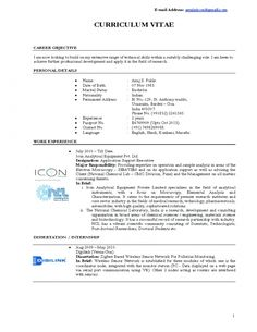 What Are Technical Skills Resume Examples Uiuc  Pinterest  Resume Examples And Student Resume