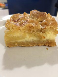 Grandma Cookies, Cookie Box, Swedish Recipes, Fika, Something Sweet, Tiramisu, Bakery, Deserts, Dessert Recipes