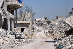 CENTCOM Document Reveals Coalition's Hidden Civilian Carnage In Syria And Iraq - Sept 2015 - Canadian, Australian, Dutch and French aircraft linked to possible civilian casualties, CENTCOM file reveals. Syria, Destruction, Countries, Connection, Facades, Nye, Troops, Walks, Islamic