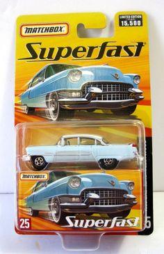 Matchbox 2004 Superfast Chevrolet SSR Diecast Car for sale online Cadillac Fleetwood, Batman Batmobile, Mercedes Car, Matchbox Cars, Weird Cars, Jeep Truck, Camper Trailers, Diecast Models, Courses