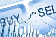 Many people use the stock market everyday through indirect methods.. http://www.investingyourway.com/category/stock-trading-software