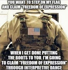 memes military 09 24 17 600 31 Memes that'll raise your Freedom pole Photos) Military Shows, Military Jokes, Army Memes, Military Veterans, Military Life, Army Humor, Military History, Funny Internet Memes, Warrior Quotes