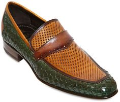 harris-green-perforated-woven-leather-loafers-product-1-18218335-0-382956304-normal_large_flex.jpeg (460×392)