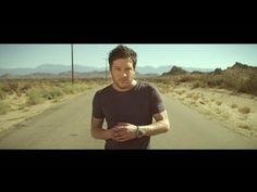 Music video by Matt Cardle performing It's Only Love. (c) 2012 Matt Cardle under exclusive license to So Recordings