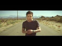 Matt Cardle - It's Only Love - YouTube