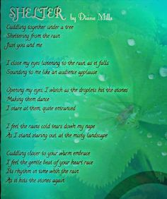 My poem published with The Australia Times Poetry Magazine