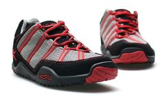 LOOK INSIDE to find out how to STOP your overpronation!