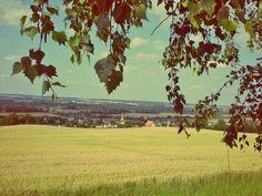 Haj ve Slezsku,