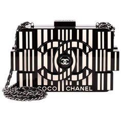 c3d12e1815f8 8 Best Chanel Lego images | Chanel lego, Lego bag, Clutch bags
