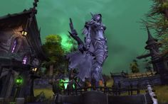world-of-warcraft-cataclysm-screenshot-will-be-downloadable-at-launch.jpg (1200×750)