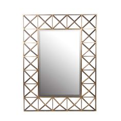 3 Far-Sighted Clever Hacks: Hanging Wall Mirror wall mirror gym exercise rooms. Framed Mirror Wall, Mirror Gallery Wall, Big Wall Mirrors, Round Wall Mirror, Mirror Wall, Mirror Design Wall, Mirror Interior, Mirror Wall Bedroom