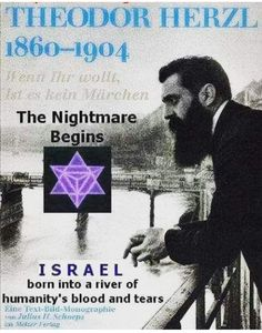 British Country, Golden Rule, Life And Death, Types Of Music, Great Friends, Faith, Education, Feelings, Theodor Herzl