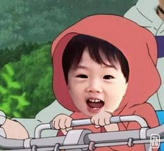 Park Ji-sung, Park Jisung Nct, All Meme, Nct Life, Jaehyun Nct, Cute Memes, Kpop, Picts, Meme Faces