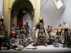 Resultado de imagen de Museo Nacional Bayerisches