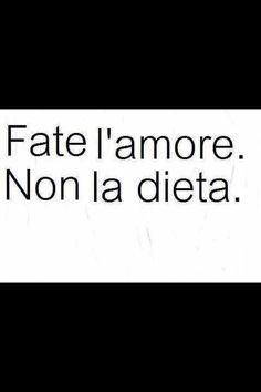 Fate l'amore Fate, Company Logo, Logos, Funny, Beautiful, Diets, Humor, Logo, Funny Parenting