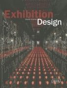 Successful exhibition design is more than the presentation of products, objects and ideas, going beyond the mere conveyance of information related to them. A functioning concept must contribute to a deeper understanding. It must also tell a story. The basic and defining concept is to not only allow but to actually initiate communication and interaction between the exhibit and the observer. The interdisciplinary fusion of architecture, graphic design, digital media, and interior design…