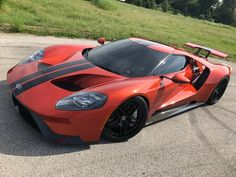 When Style Meets Performance: Exotic Cars 101 Ford Gt 2017, Ford Gt40, Ford Mustang, Mustang Boss, 4x4, Ford Classic Cars, Performance Cars, Hot Cars, Exotic Cars