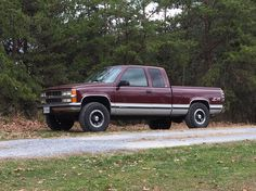 Image Result For Chevrolet Reaper Release Date