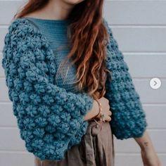 Fashion, Tricot, Moda, Fashion Styles, Fashion Illustrations
