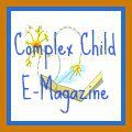A free, on-line magazine for families of children with complex medical needs and multiple challenges.