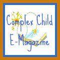 Complex Child Magazine