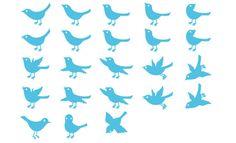 twitter emotion